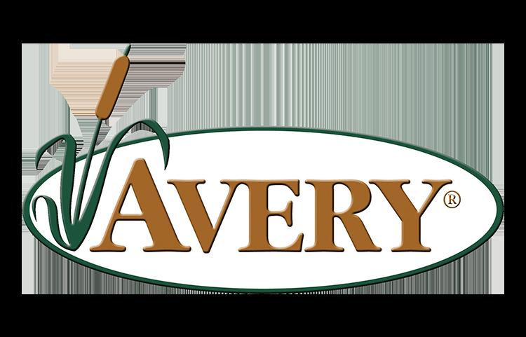 avery-main-logo_header.png