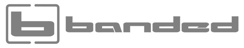 banded-logo_white.jpg