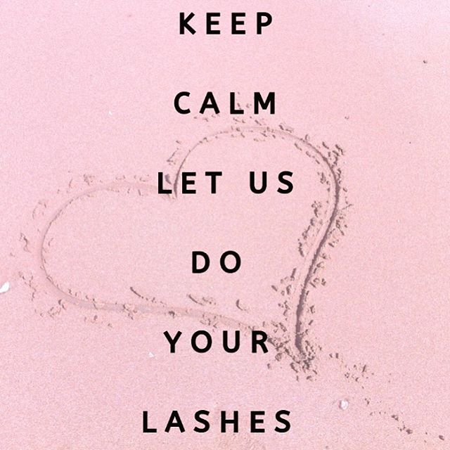 Let us do your lashes. #luxuslashes_ny has top trained lash stylist how give you any lash look you desire. ❤️