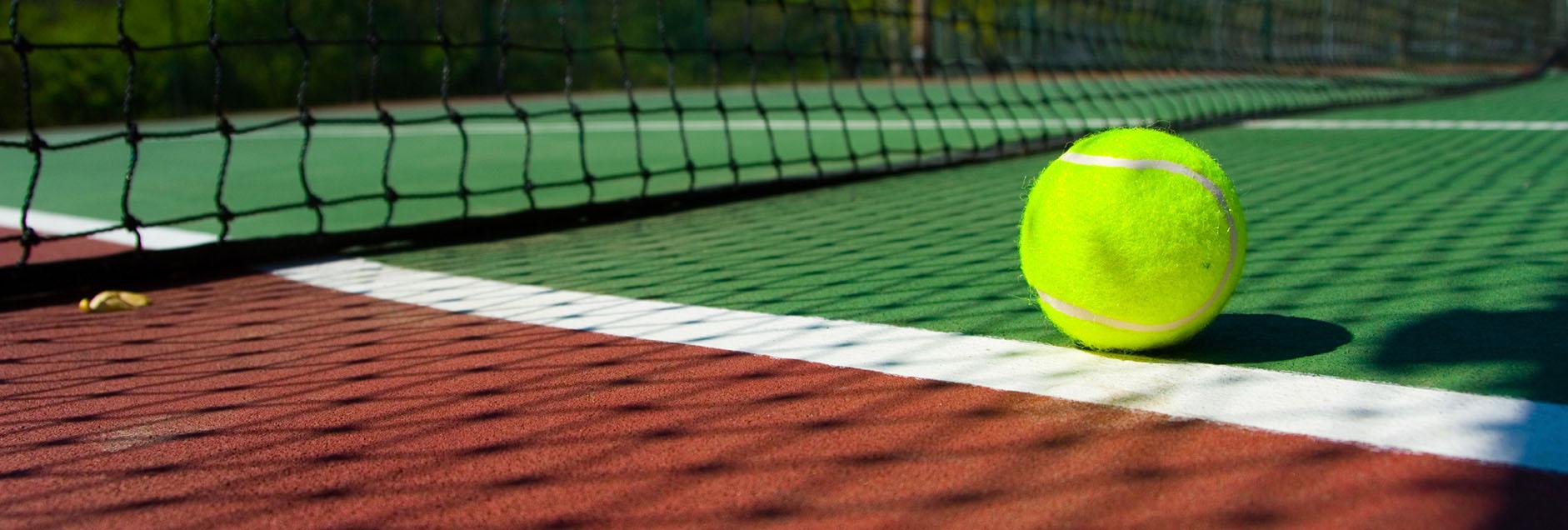 Tennis - 1.jpg