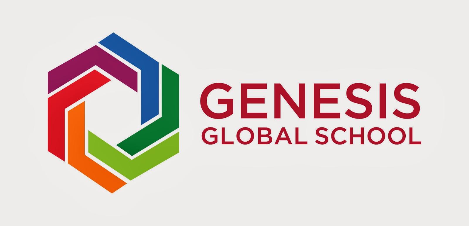 Genesis Global School .jpg