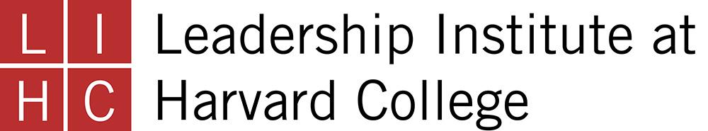 LIHC_Logo.jpg