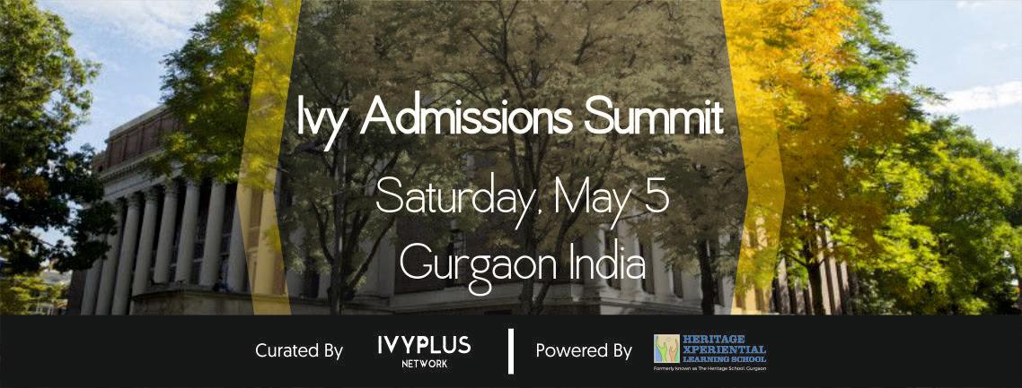 Ivy league Summit .jpg