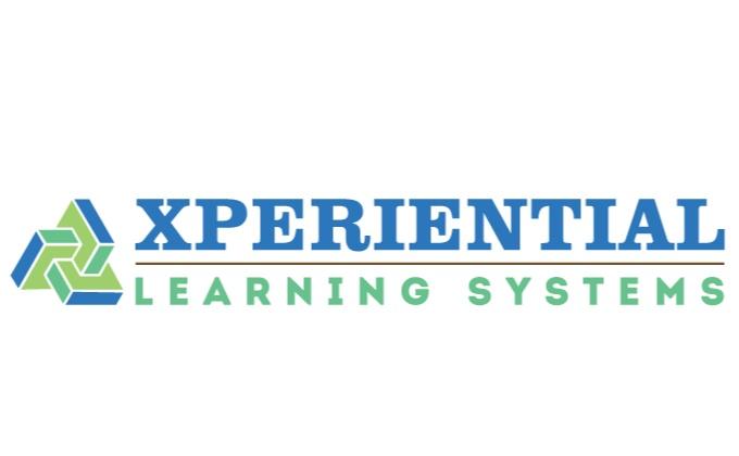 XLS_Logo_png.jpg