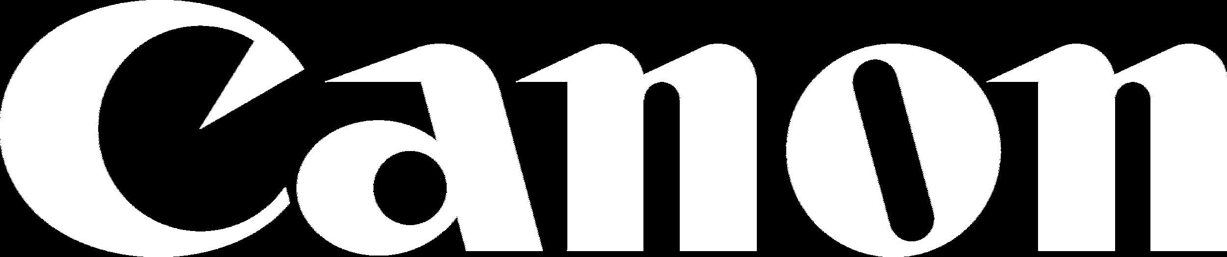 canon-invert-logo.png