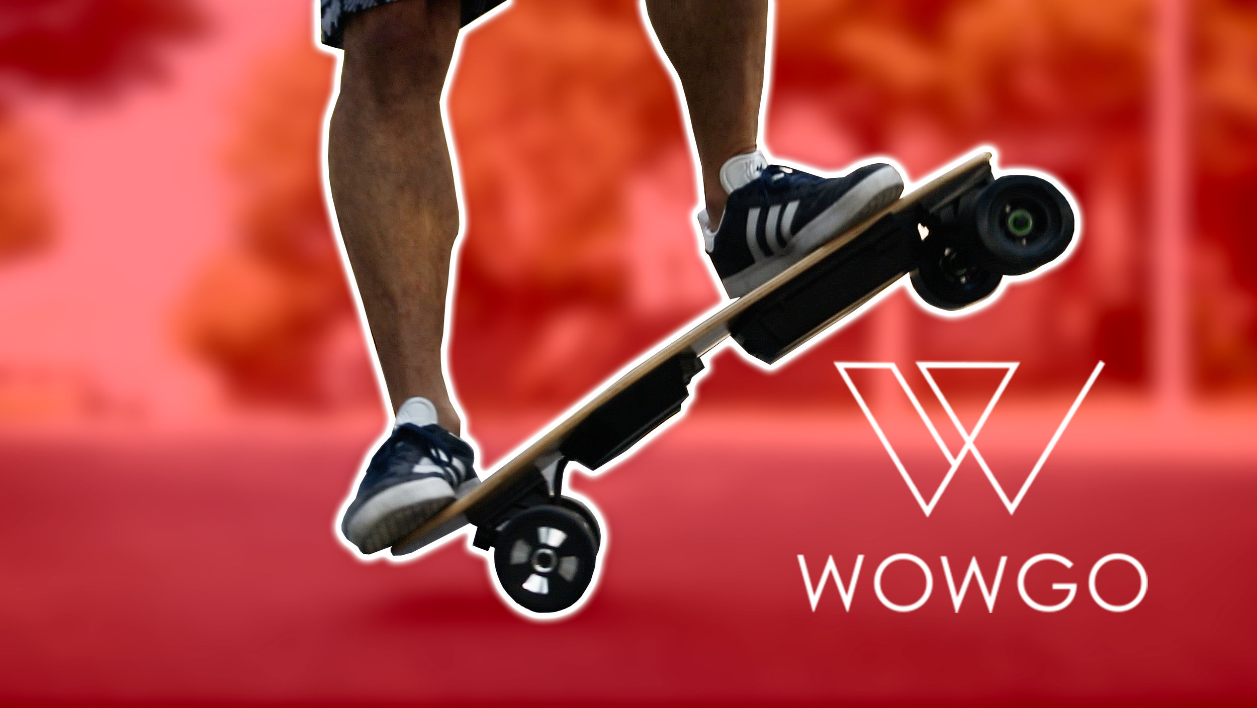 wowgo discount code
