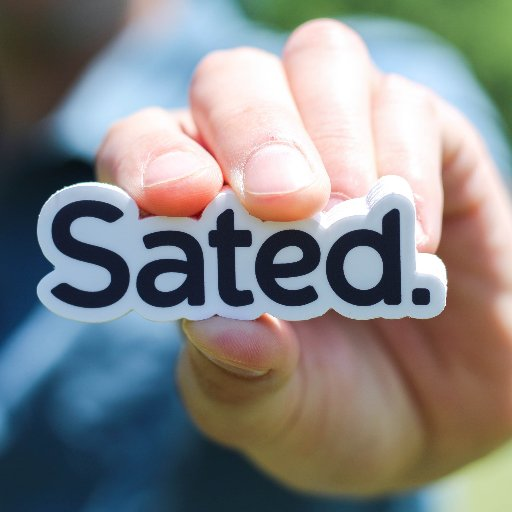 sated-discount-code.jpg