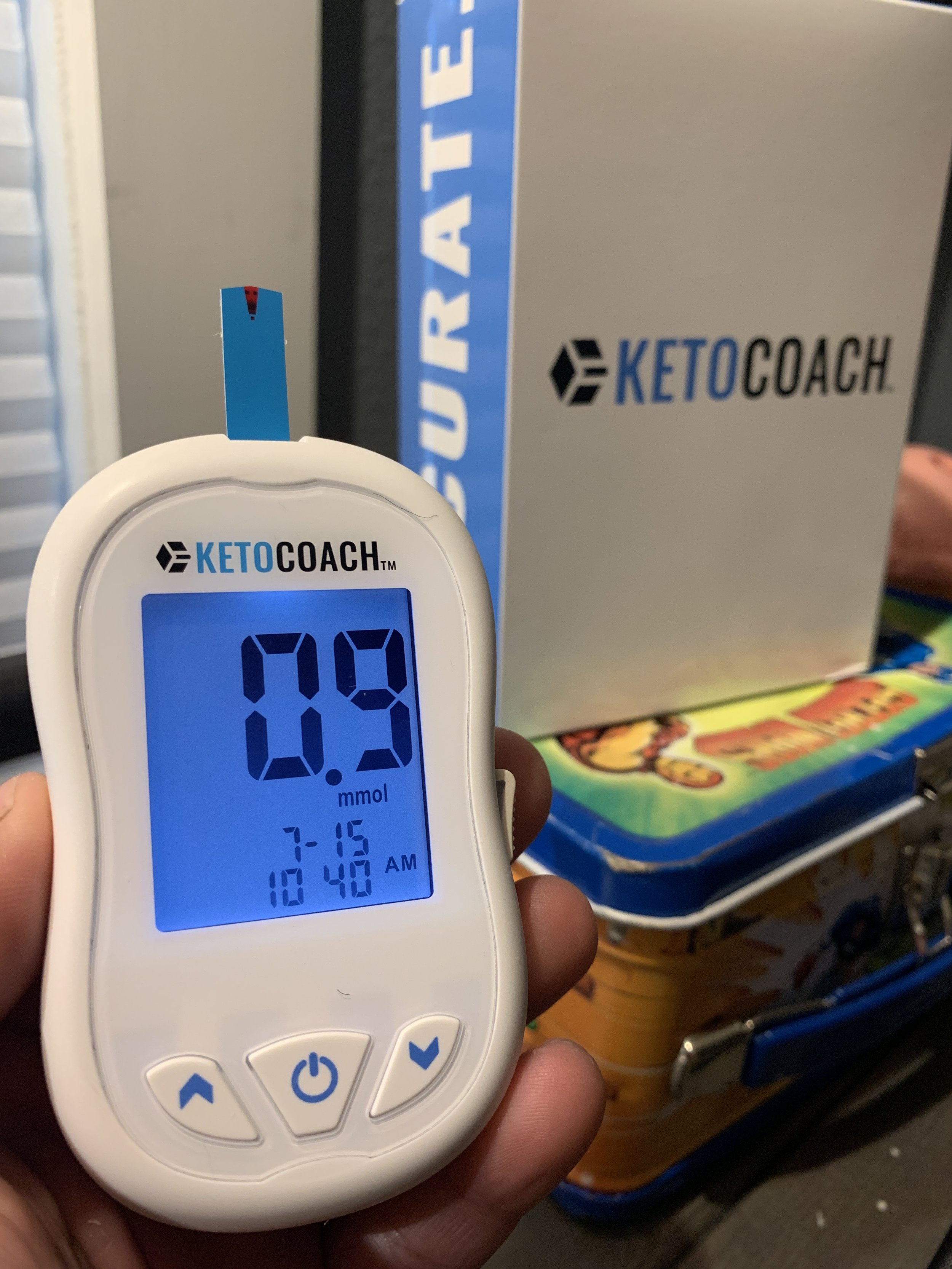 ketocoach-discount-code.JPG
