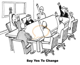 Say YES to Change.png