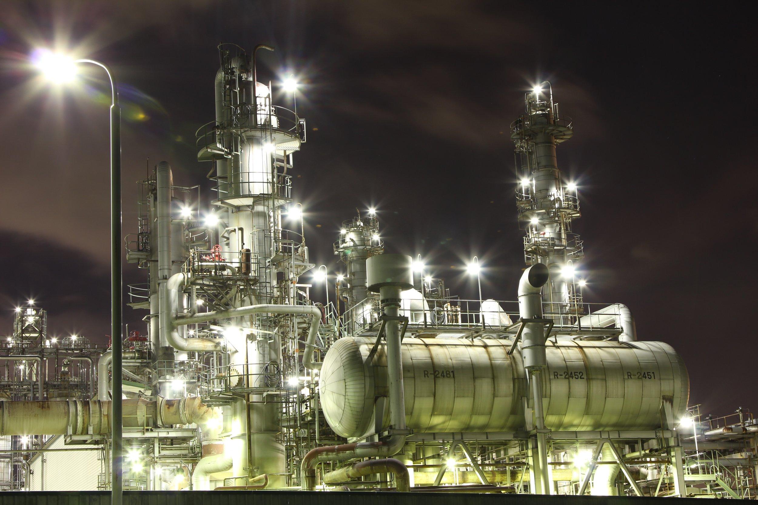 Hydrocarbon Processing.jpg
