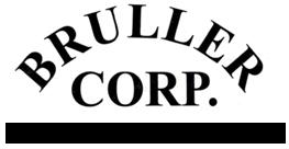 bruller-logo.png