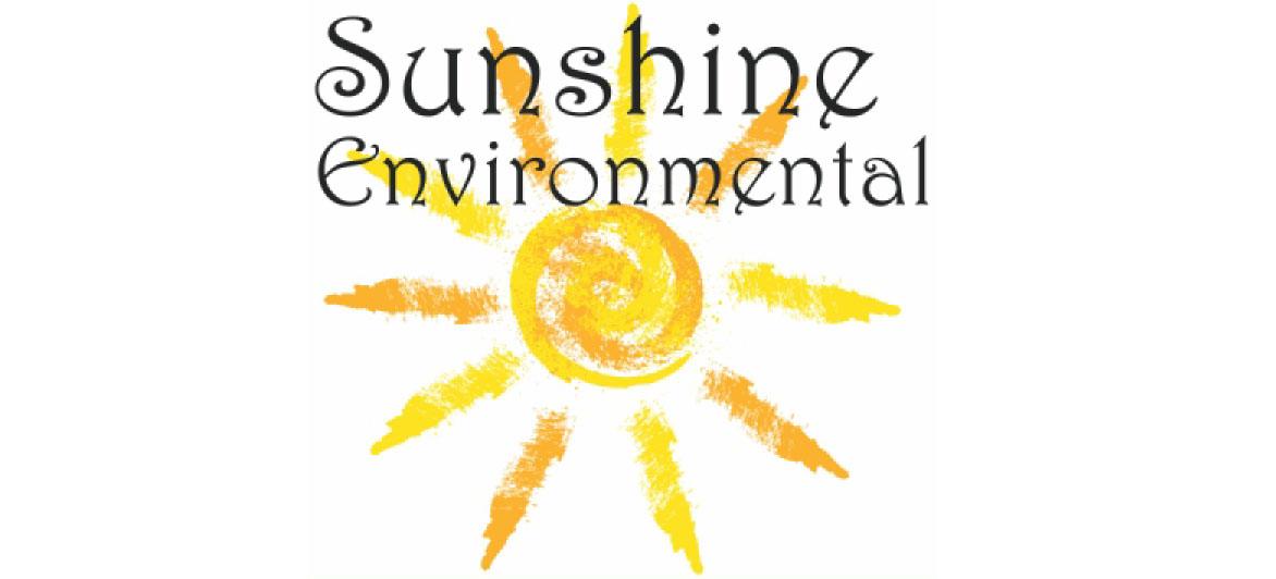 Sunshine Environmental.jpg