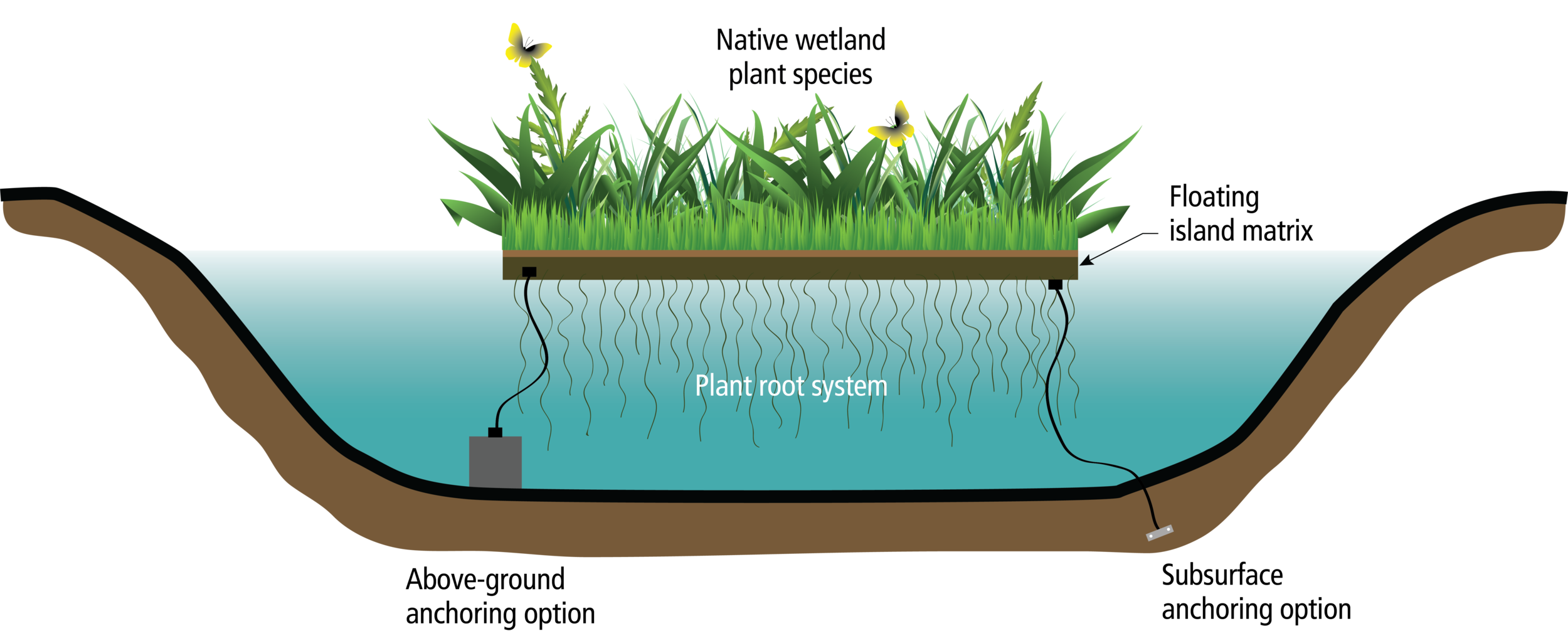 Floating Wetlands Sign drawing.png