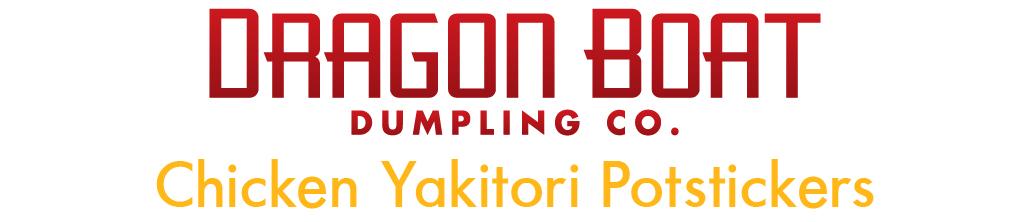 DB - Yakitori_Title