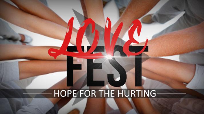 LOVE-FEST-e1507393129436.jpg