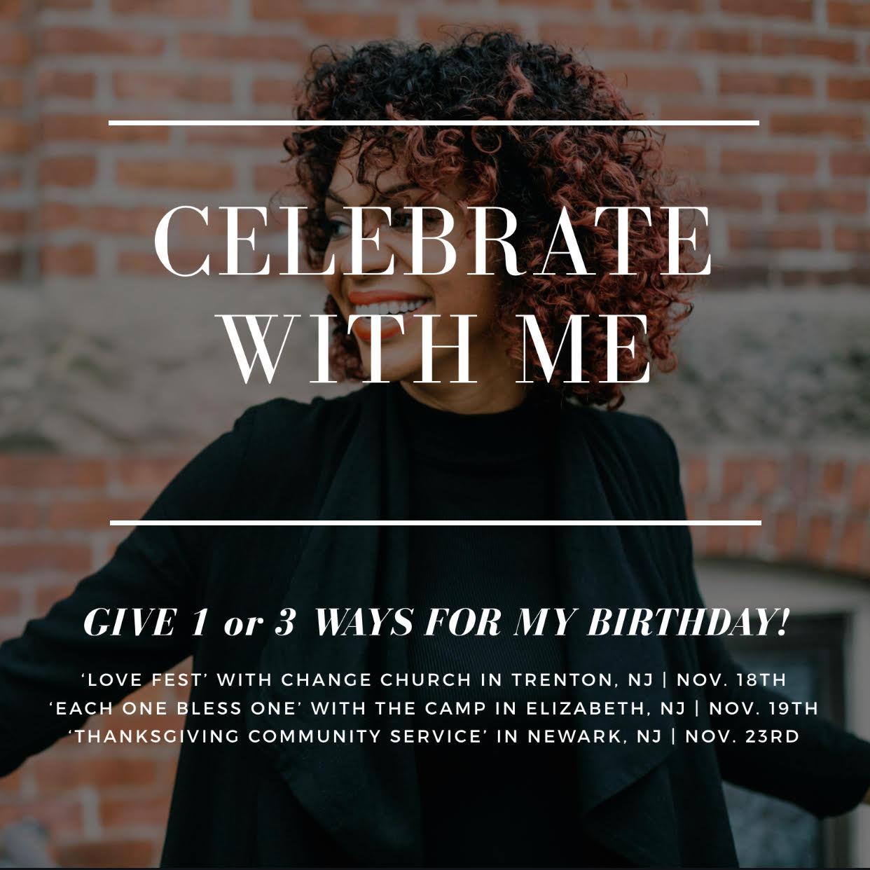 Celebrate with me.jpg