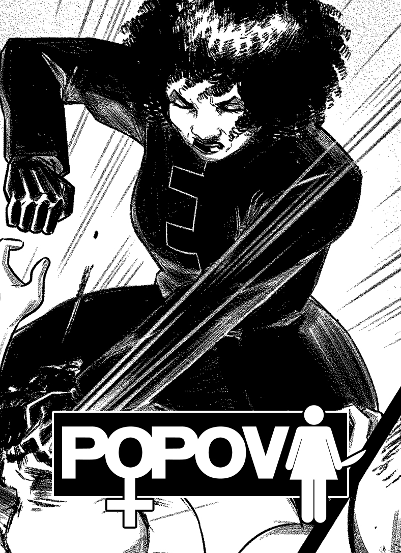 POPOVA FRONT.jpg