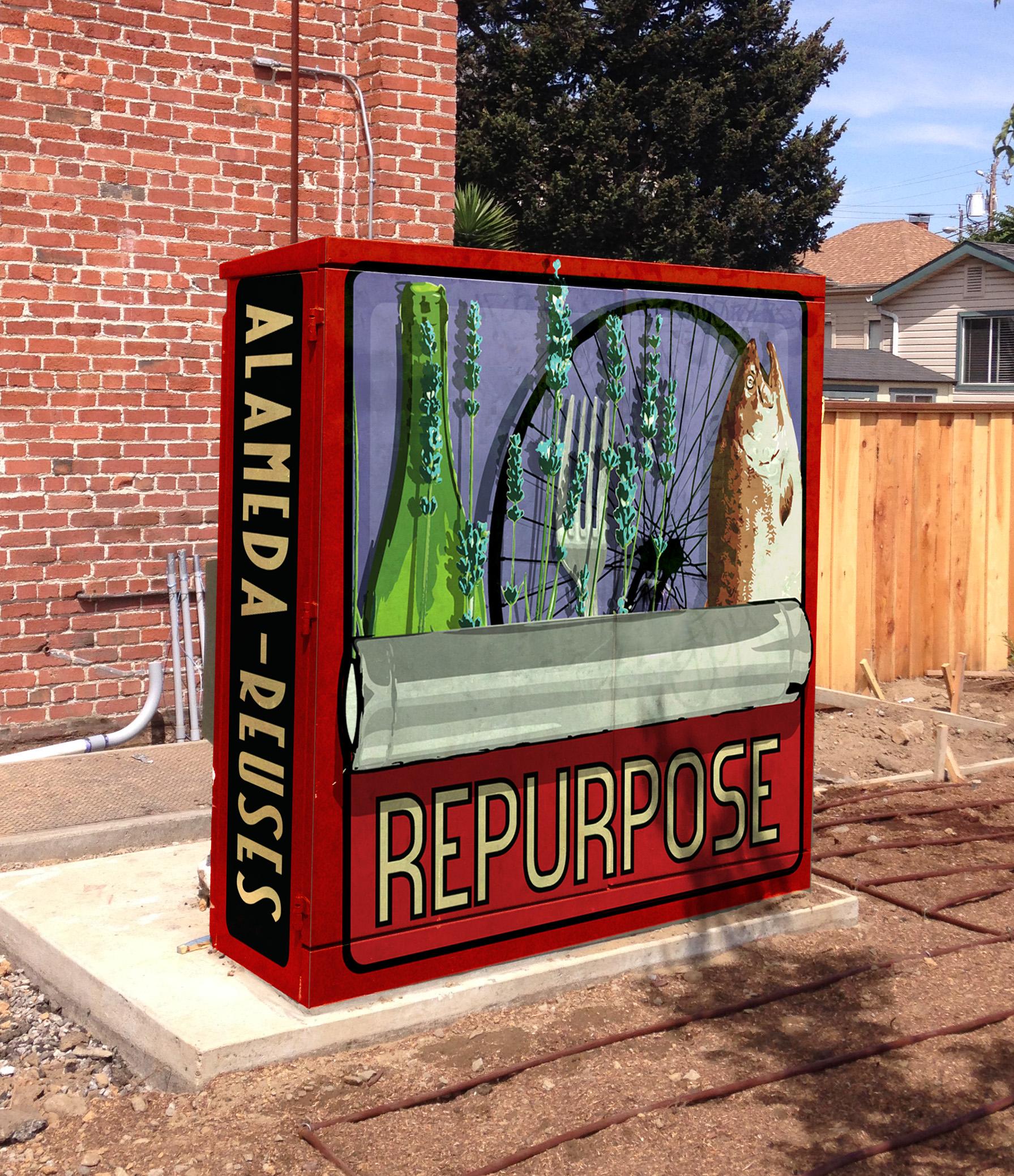 APA_repurpose_3D.jpg