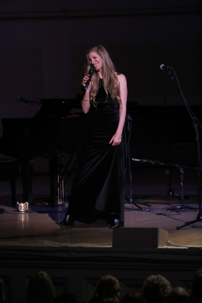 Rebecca+Foon+Pathway+Paris+Concert+Climate+dtnruIZ6kLfl.jpg