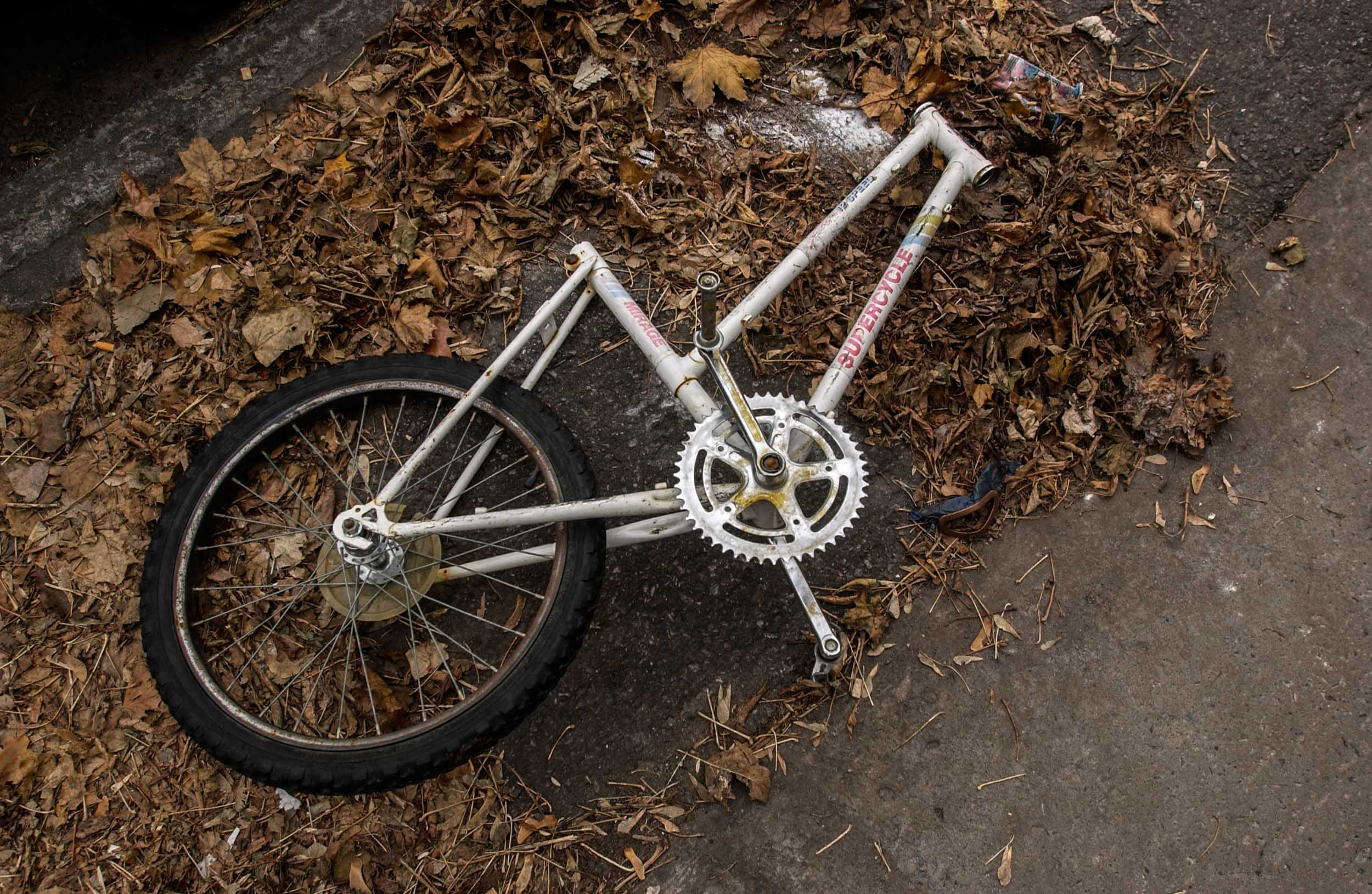 bicycle-0894.jpg