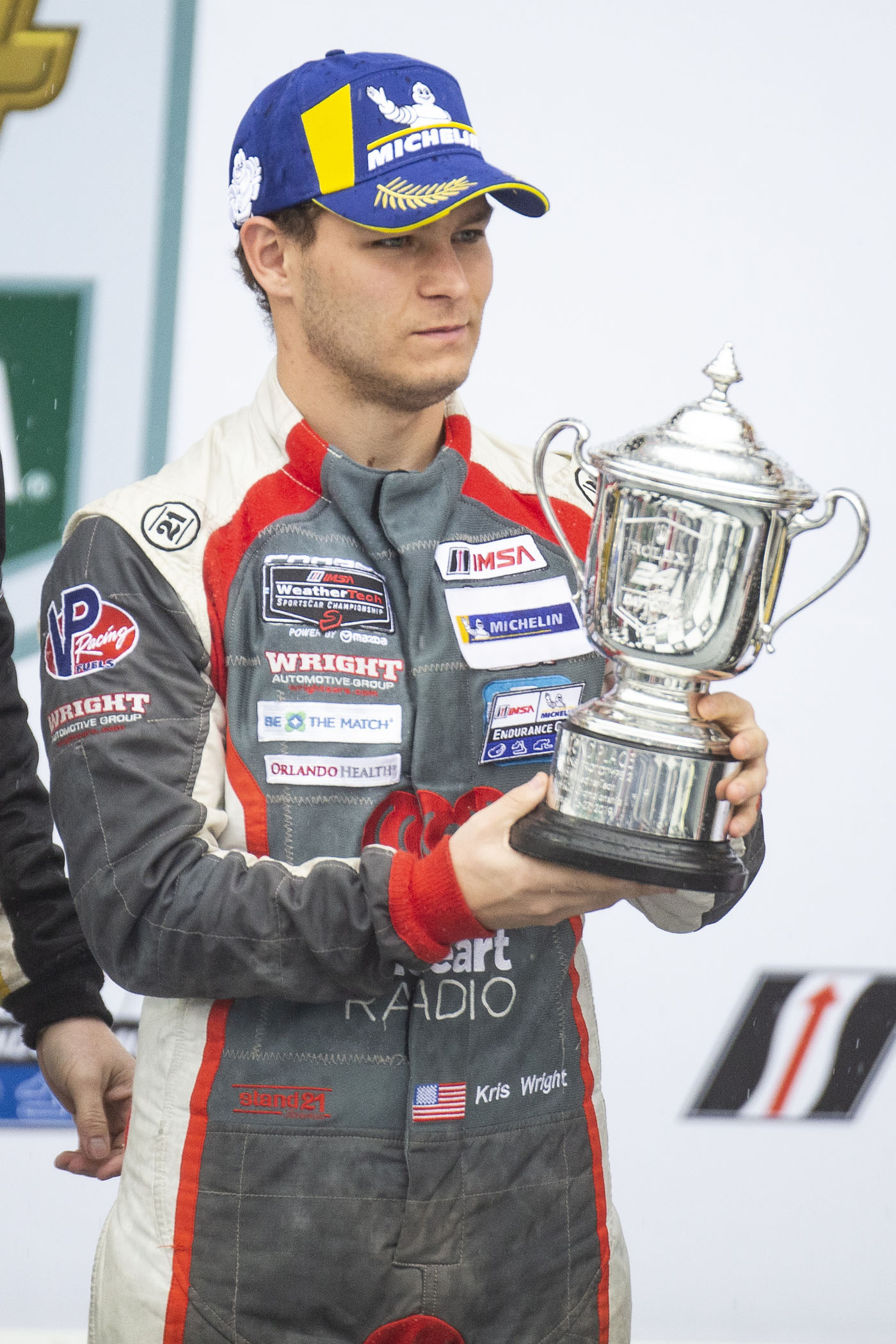 KrisWright-2ndTrophy-Daytona-2019.jpg