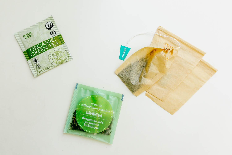 Tea Bags.jpg