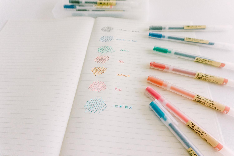 MUJI Pens 2.jpg