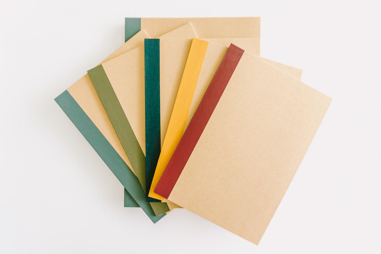 MUJI Notebooks.jpg