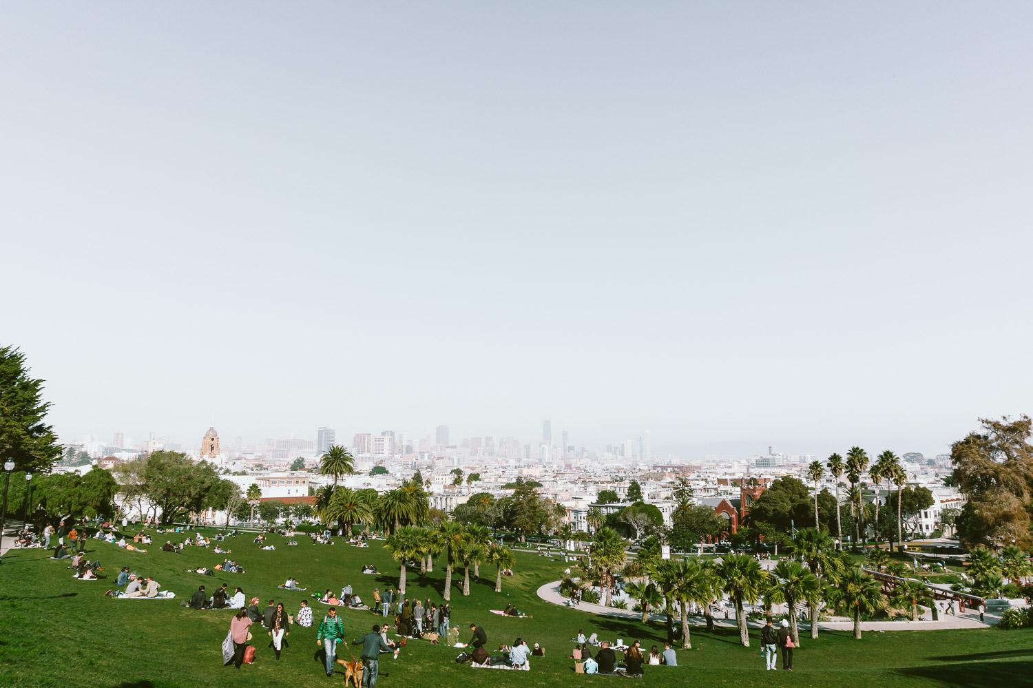 Dolores Park.jpg