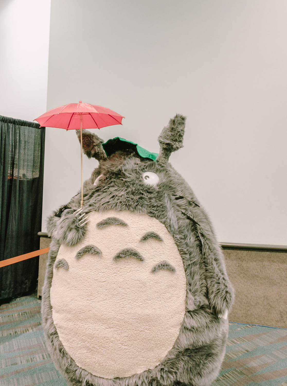 AX Recap Totoro.jpg