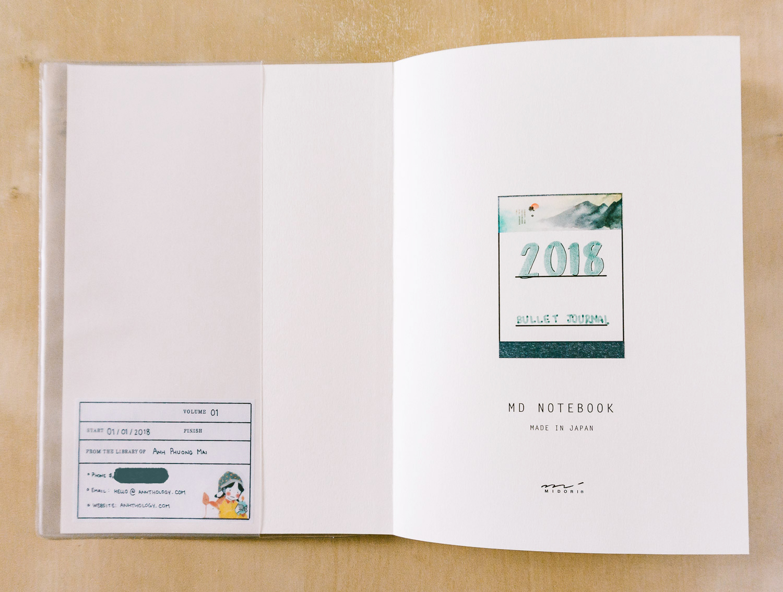 2018 Bujo Main.jpg