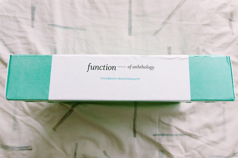 Function of Beauty 4.jpg
