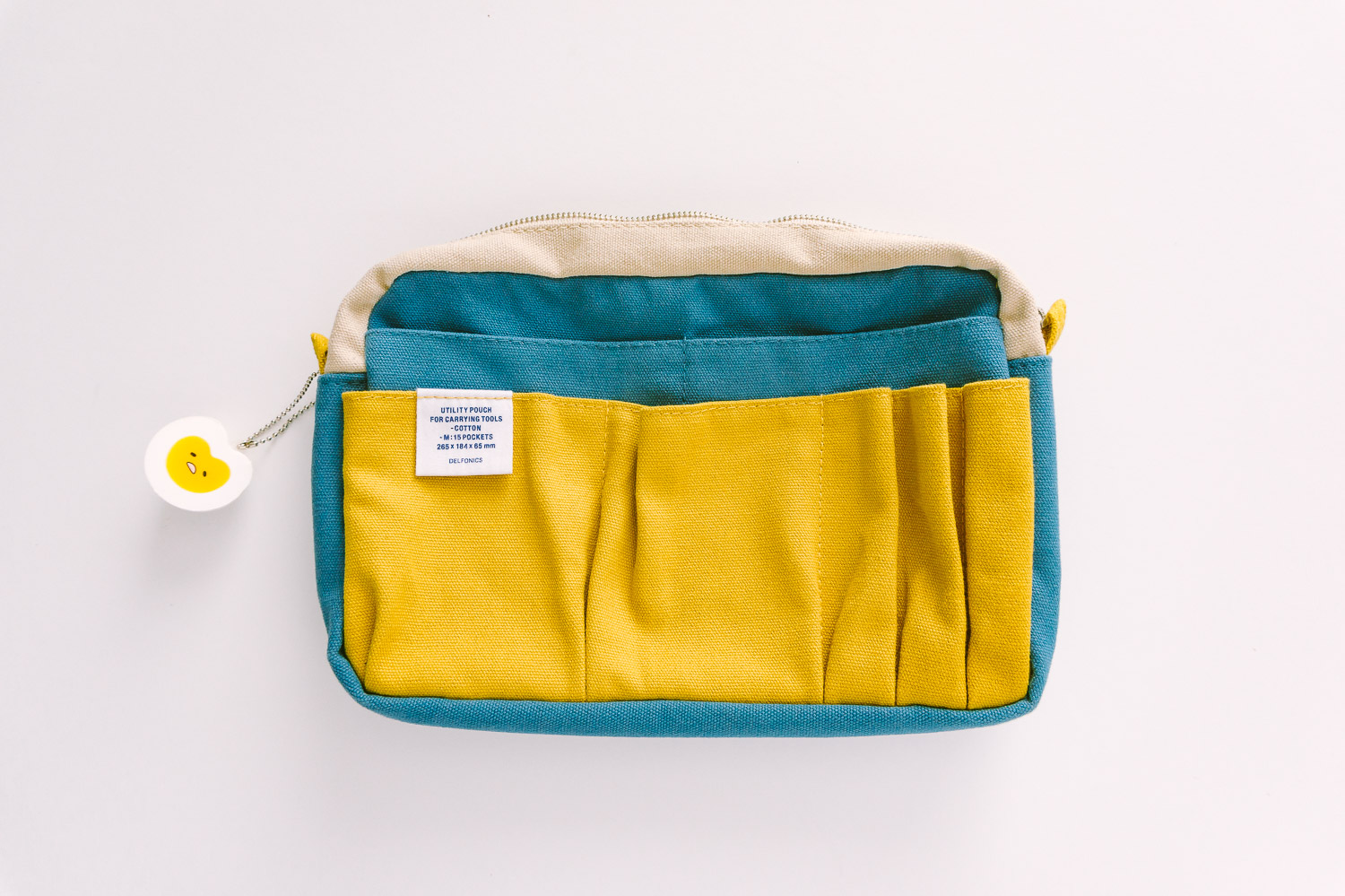 Utility Pouch Front.jpg