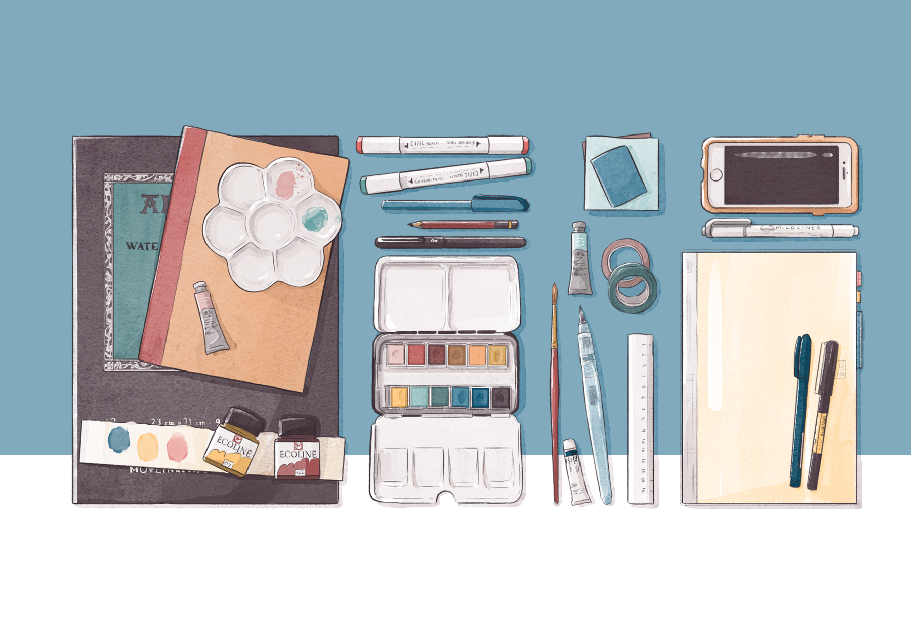 Tools and Tricks Banner Thumbnail.jpg