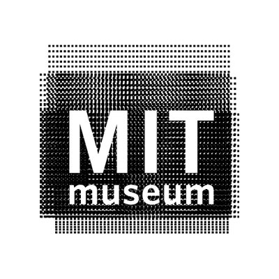 The MIT Museum
