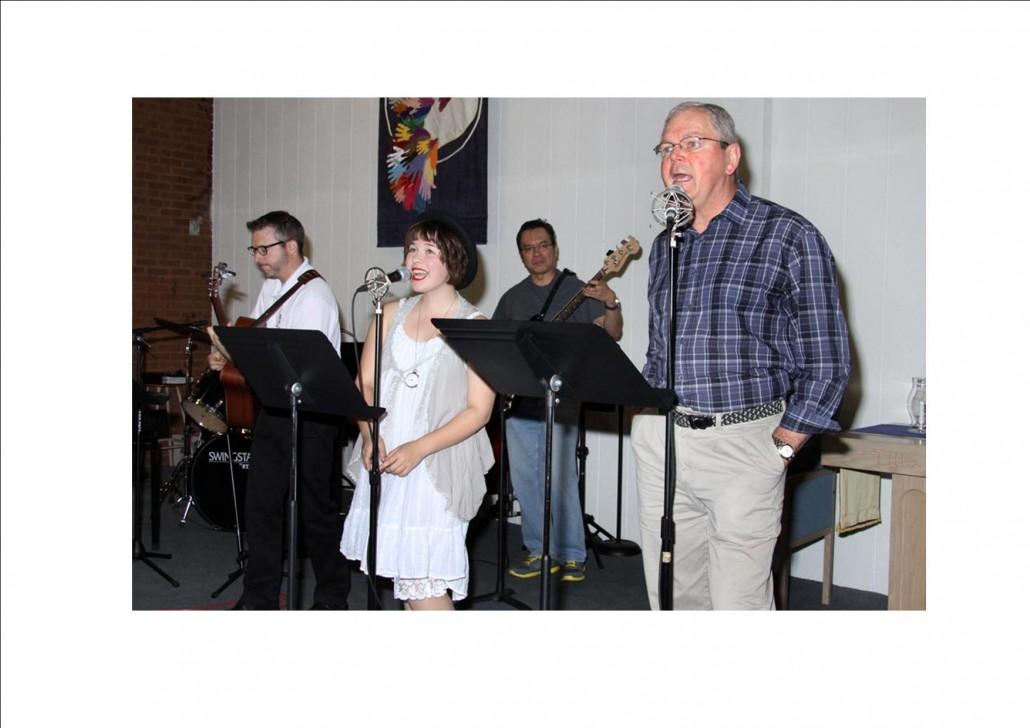Praise-and-Worship-Band-1030x728.jpg