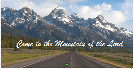Mountain with words.png