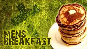 mens-breakfast1.jpg