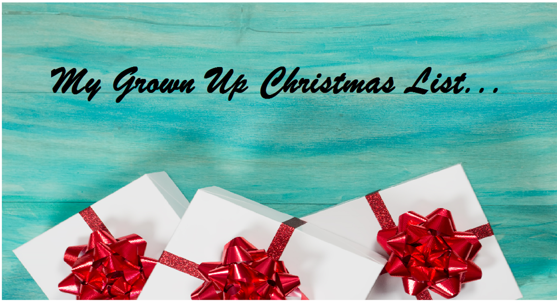Christmas presents 2017.png