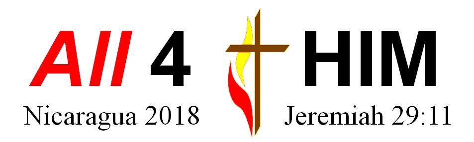 Mission 2018 Logo.jpg