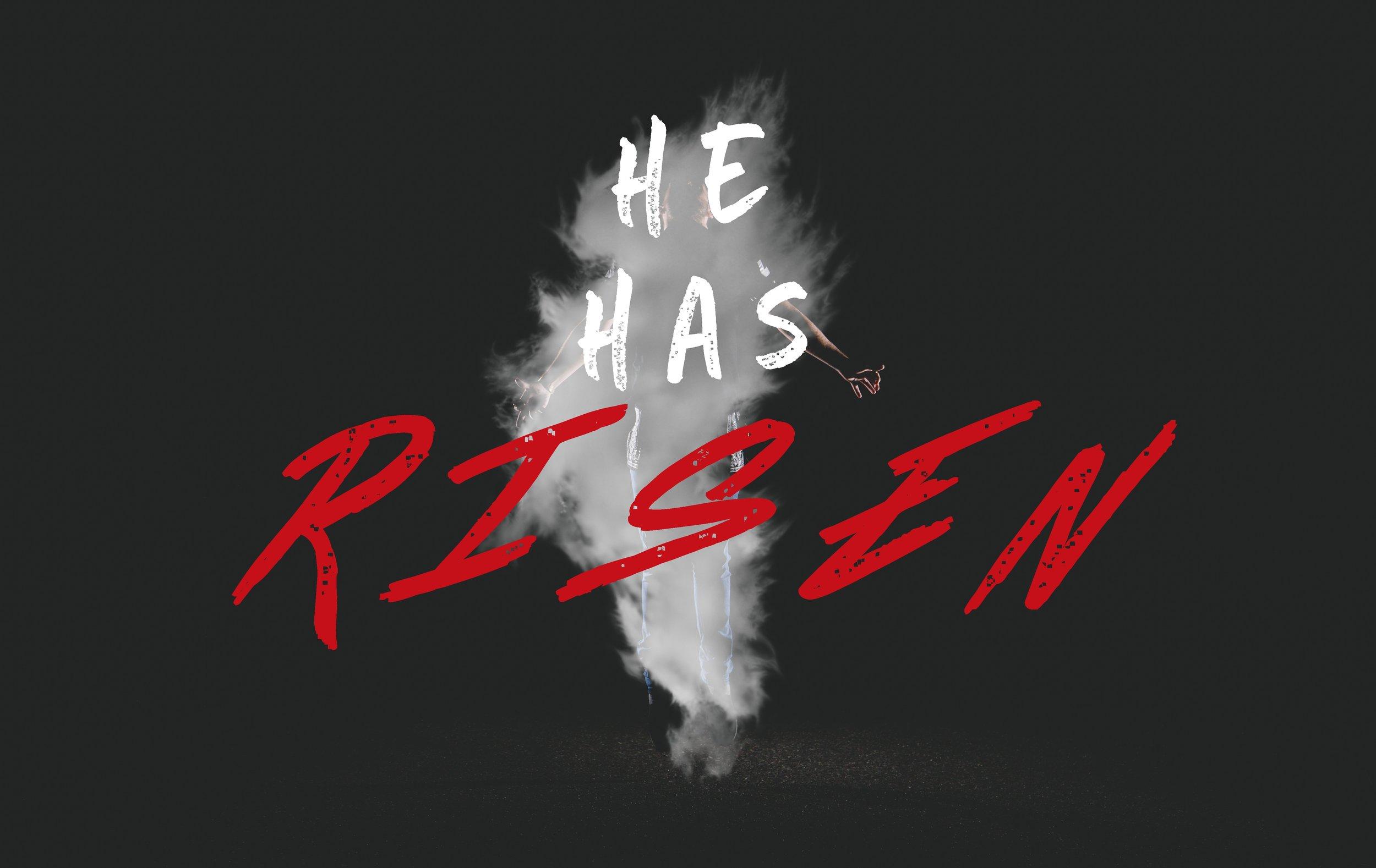 He_Has_Risen.jpg