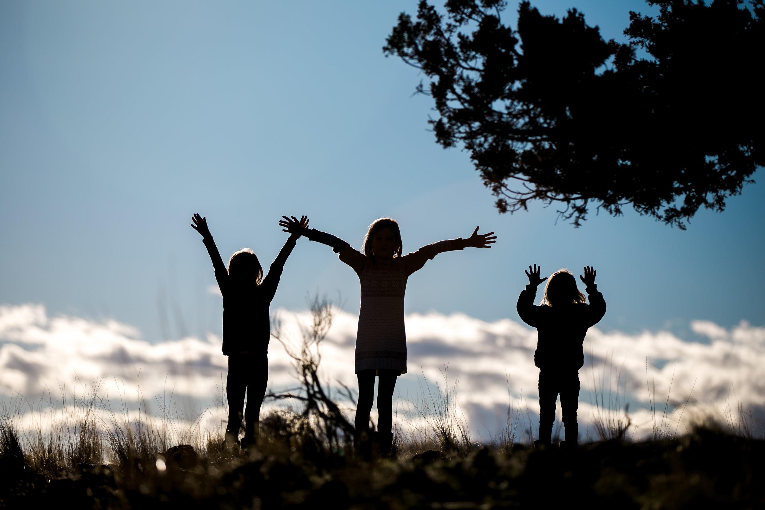 Worshiping_in_Nature.jpg