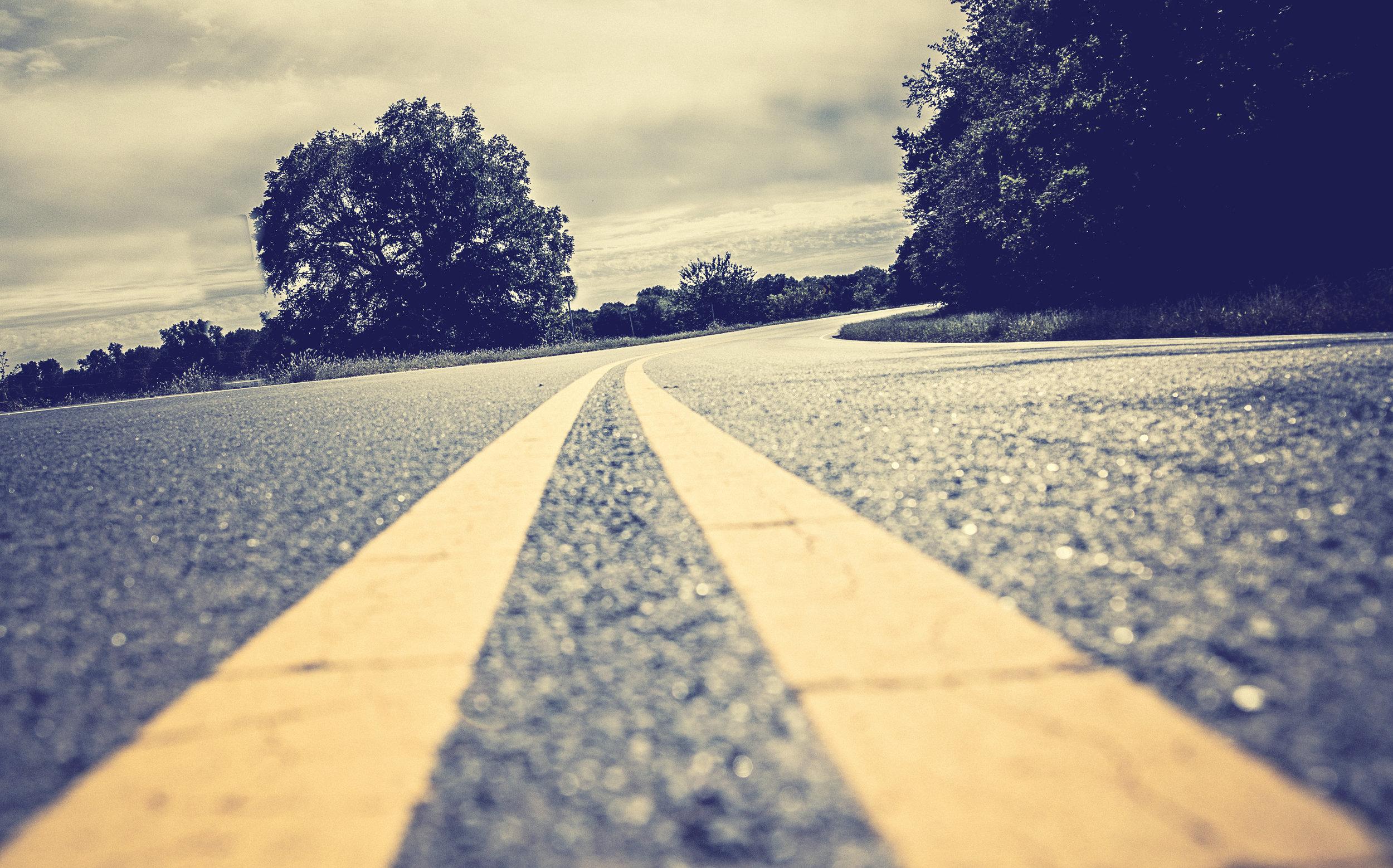 Road_Curve_Ahead.jpg
