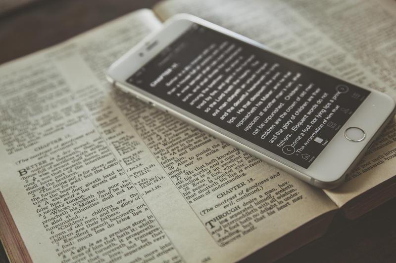 36661_Rustic_Bible_Study_9.jpg