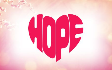 Hope heart.png