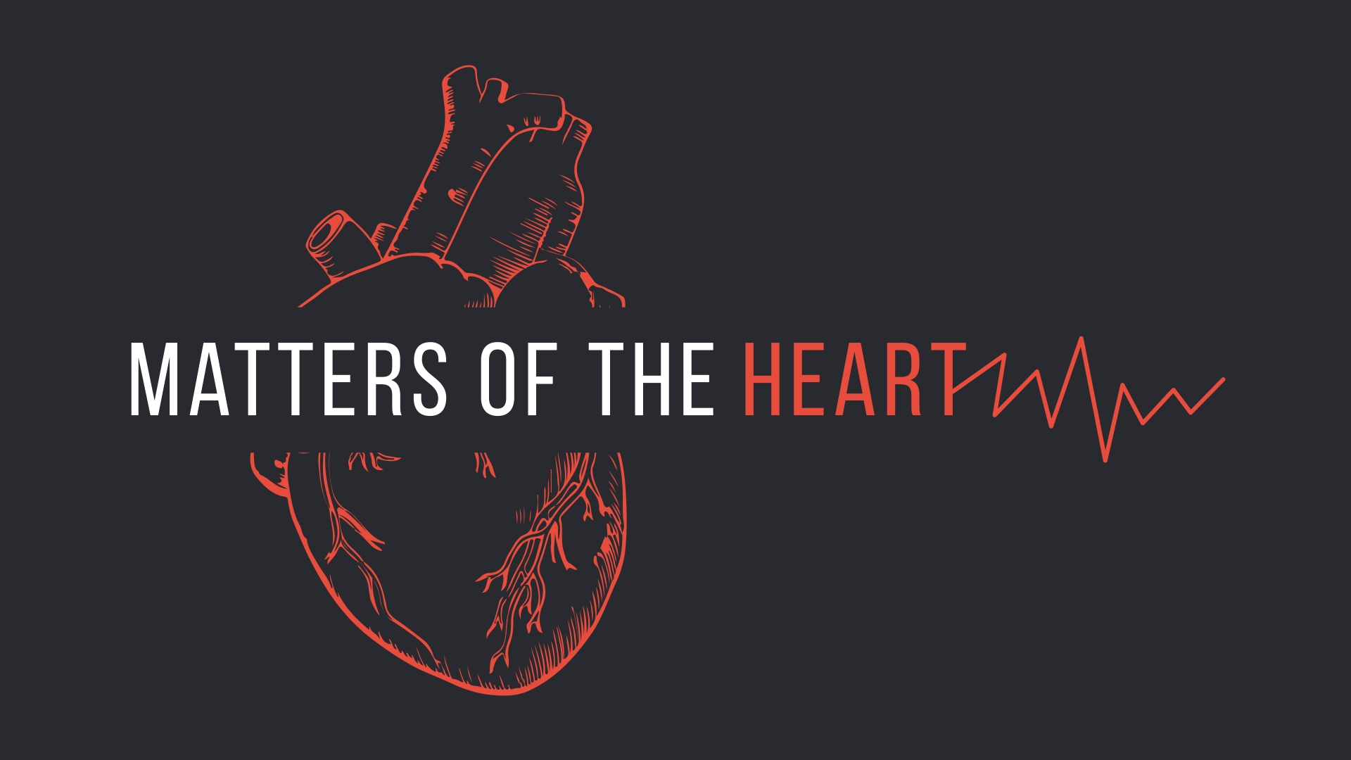 71862_Matters_of_the_heart.jpg