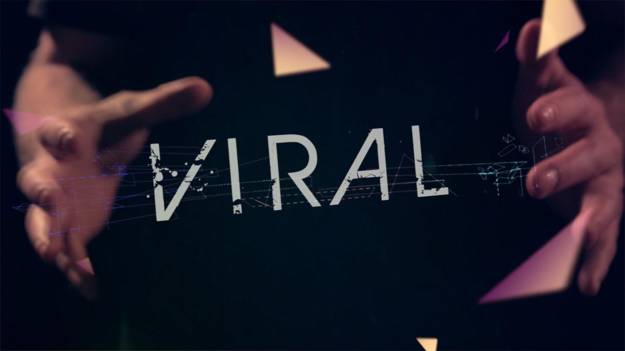Viral_Sermon_Series.jpg