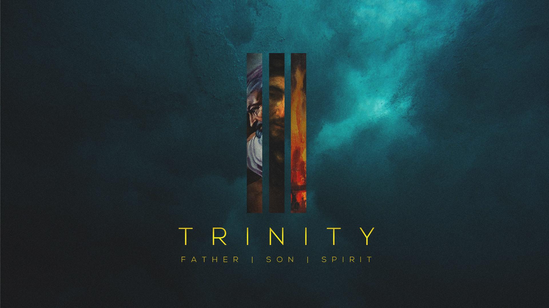Trinity fss.jpg