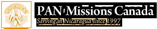 pan missions log.png