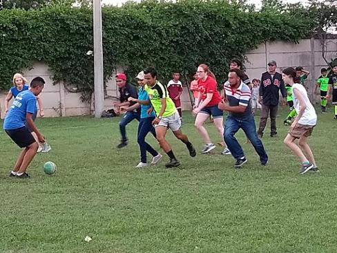 Soccer Game.jpg